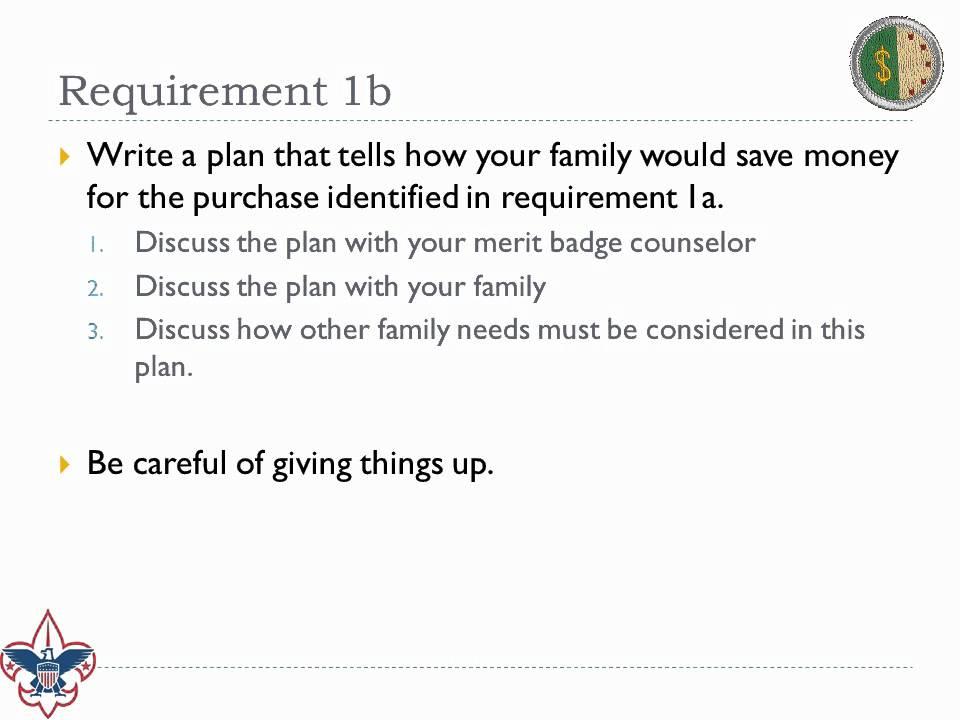 Family Life Merit Badge Requirements Best Life 2017 – Swimming Merit Badge Worksheet