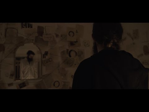 LNT - Revolving Door (Official Video) mp3