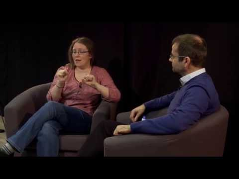 Telling Our Stories: In Conversation – Episode 2   University of Southampton