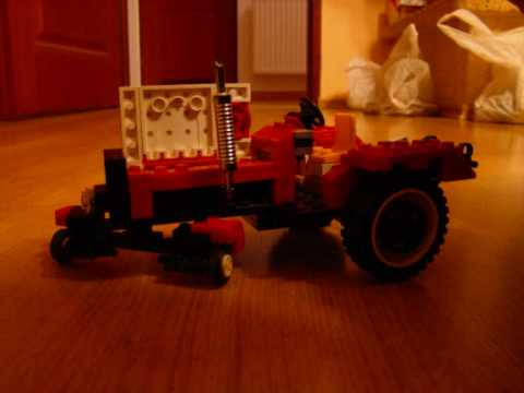 LEGO Education | Build Students' Confidence in STEAM and ...