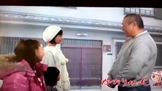 お茶のCM かおりちゃん緑茶 コマーシャル 佐野夏芽 動画 30