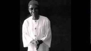 Chief Osita Steven Osadebe- Nwa Ebuka / Obu Gi Bu Chi
