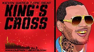 Chris Brown Type Beat 2018 - Kings Cross - Drake Type Beat 2018 / R&B type beat 2018