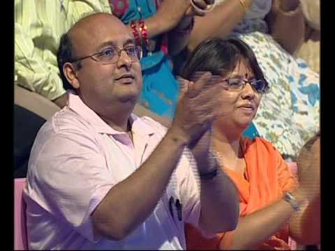 Aishwarya majmudar_Chhote Ustaad Episode 5