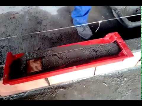 Outil Très Efficace Pour Brique Et Parpaing