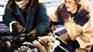Call of the Yukon (1938) - Full Movie
