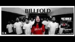 Download Video Bill Fold - Sama (Feat. seeon Under 18) MP3 3GP MP4