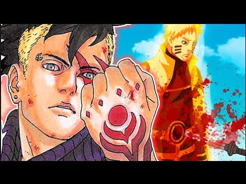 3000+ Wallpaper Naruto Orang Asli HD Terbaik
