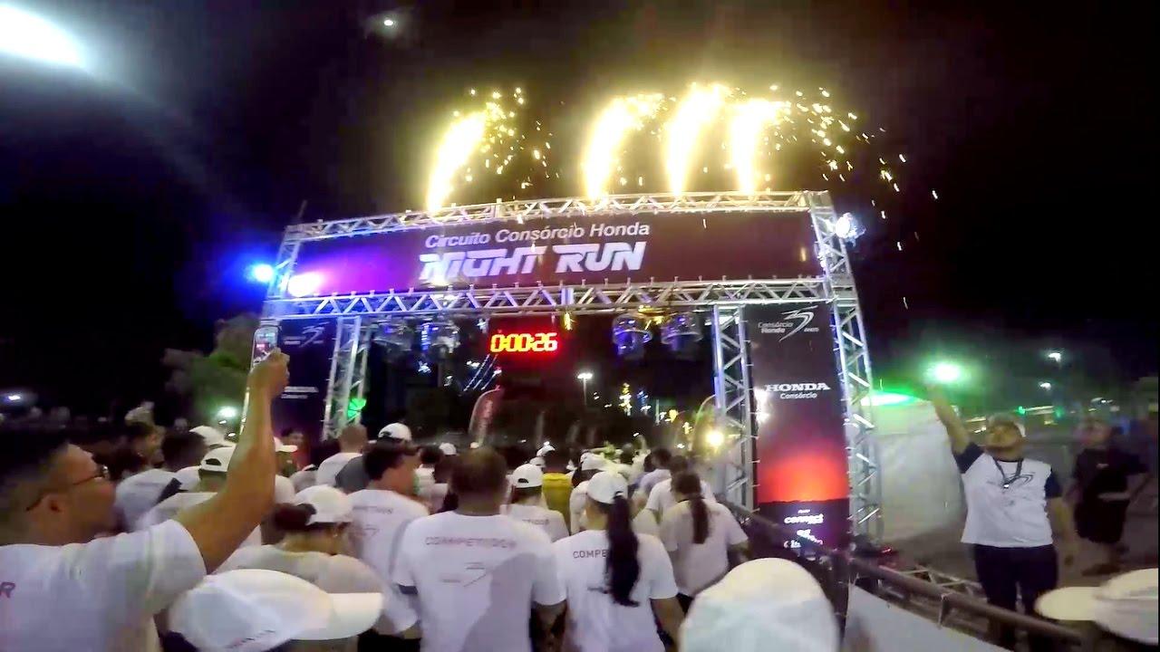 Circuito Night Run : Circuito night run lagos u cabo frio clube radical