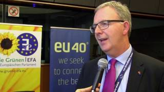ePrivacy ins and outs with regulators consumers and academic experts - wrap-up video