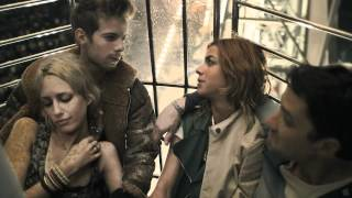 Video Tonight You're Mine - Official Trailer 2012 [HD] download MP3, 3GP, MP4, WEBM, AVI, FLV September 2017