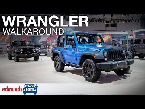 2016-jeep-wrangler-walkaround-review