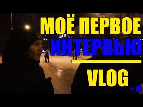 Ленинград слушать бесплатно онлайн музыку без регистрации
