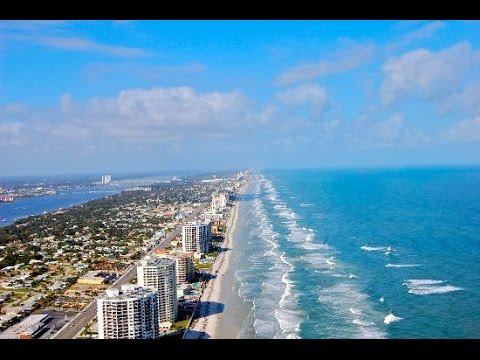 Top Hotels In Daytona Beach
