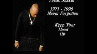 2Pac Feat. Swoop G-World Don