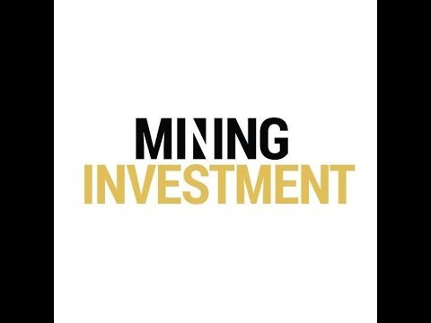 Brian Leni: Nickel Mining Investment Is All About Location, Location, Location