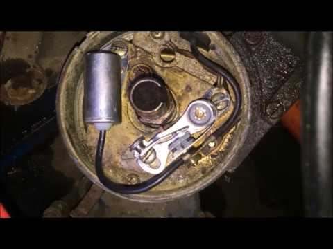 How to: Test any Engine Ignition Coil - Simple & Effective (not for current subscribers)
