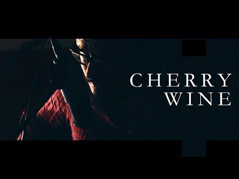 Hozier - Cherry Wine (Cover) by Hadi Sarieddine