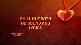 Rato Rani Fule Jhai Sajhama | | Karaoke with Lyrics | | Instrumental | | Best Quality & HD Lyrics