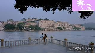 Teri Aankhon Ki Jhalak Full Video Song !! Dhadak Movie Song !! Jhanvi Kapoor & Ishan Khatter
