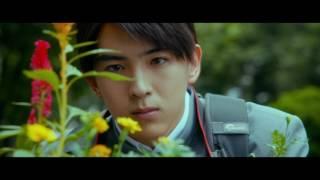 全国高校写真部日本一を決める大会「写真甲子園」が遂に映画化! 夏の北...