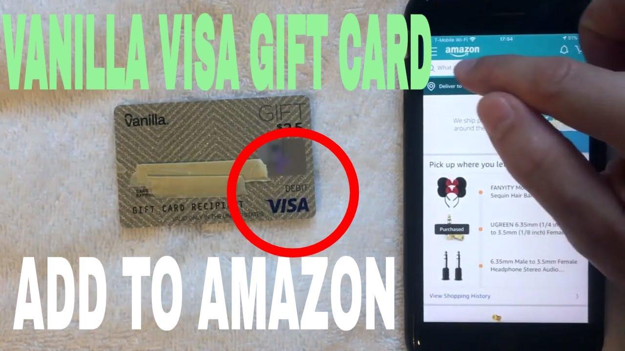 Amazon Gift Card To Buy Amazon Ebooks In Indonesia Kindle Indonesia