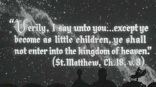 MST3K - Favorite Moments - The Space Children