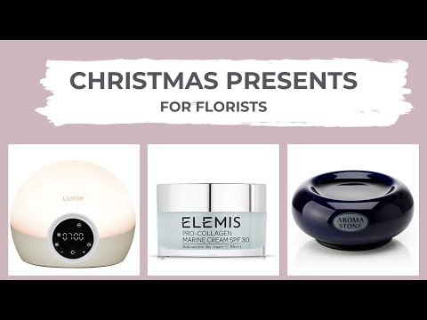 last-minute-christmas-presents-for-florists