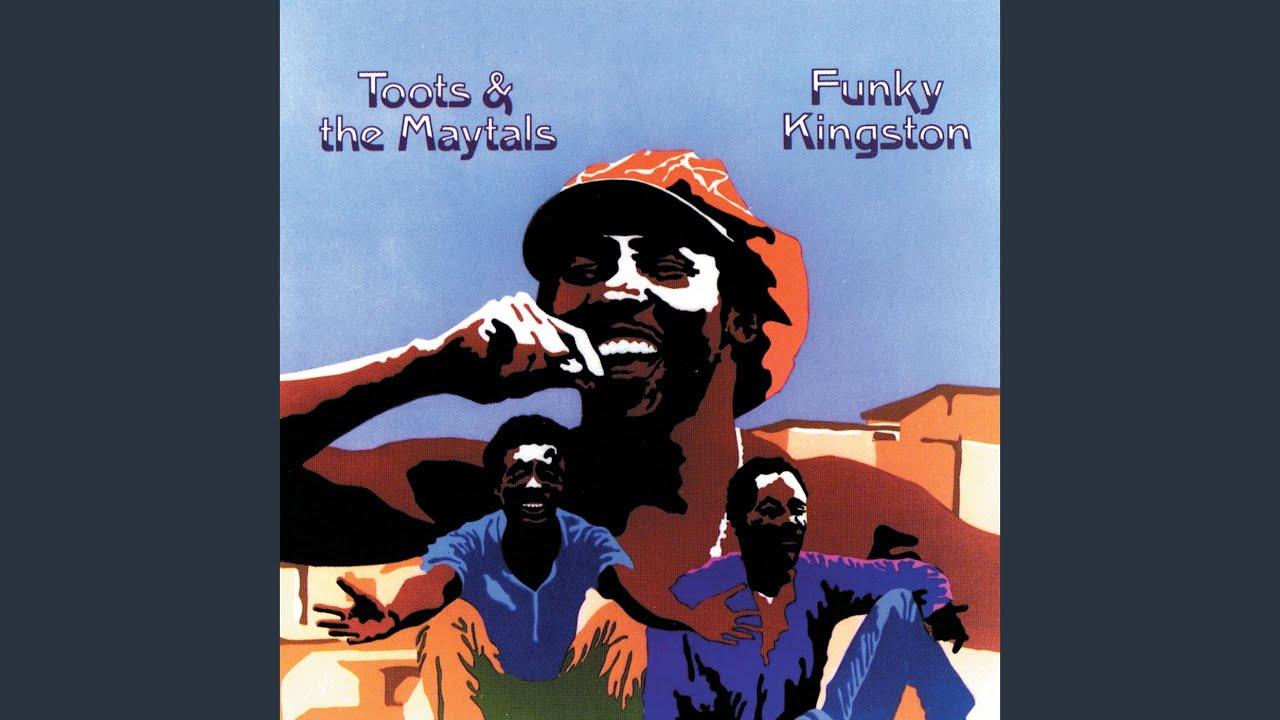 Best Reggae Producers: 10 Pioneers Of Jamaica's Musical Legacy