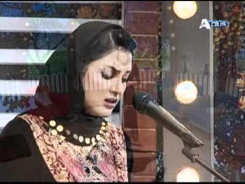 Subh Ki Fiza Epi 10 Part 1/9 Guest : Khadija, Nasreen Qureshi, Samina Butt and Azam Waheed