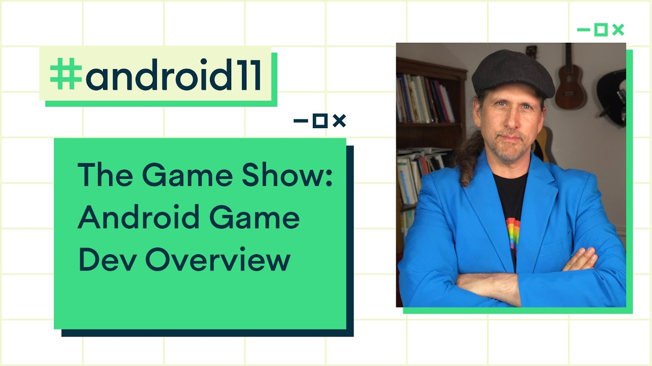 Android Game Development Android Game Development