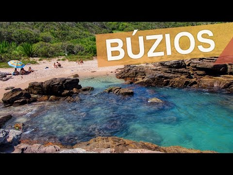 3em3 :: Búzios - Brasil :: O que fazer e onde ficar :: Praias, noite e hospedagem