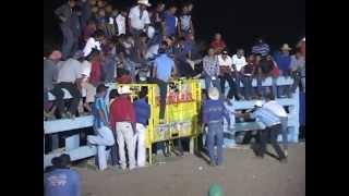 San Miguel Tecuiciapan Guerrero Feria 8 de Mayo