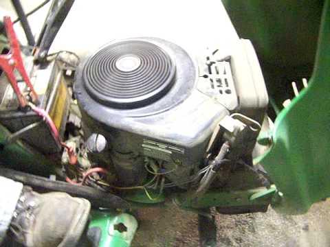 Jd Fuel Pump as well Service Truck moreover Mvphoto besides Omm B likewise Omm F A. on john deere fuel pump