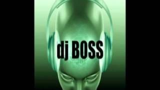 Yaguaru loquito por ti mix  en. GUARACHA DJ BOSS FM