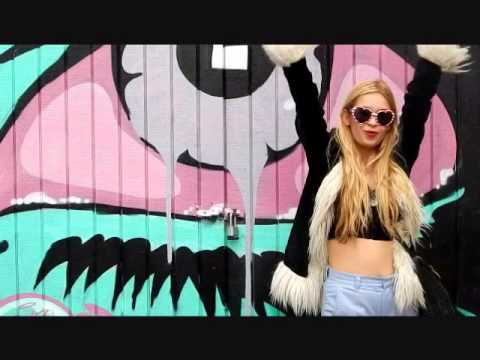 the aquadolls - our love will always remain (official music video)