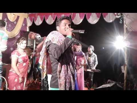 Uma Kant Barik_Sambalpuri melody Video songs _HD_2017