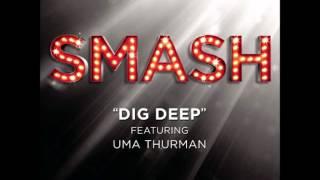 Smash - Dig Deep (DOWNLOAD MP3 + Lyrics)