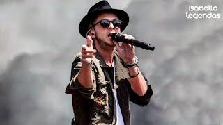 OneRepublic - Counting Stars (Tradução/Legendado)