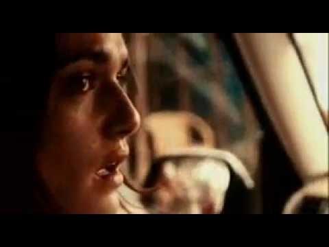 Trailer do filme El Jardinero y Su Amigo