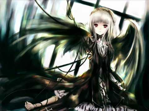 *~| 薔薇獄乙女 / Baragoku Otome / Maiden Of The Rose Jail (Flute) 【Sayuri Maebara】 |~*