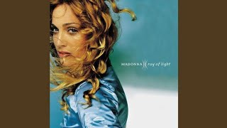 Madonna - has to be (audio) mp3