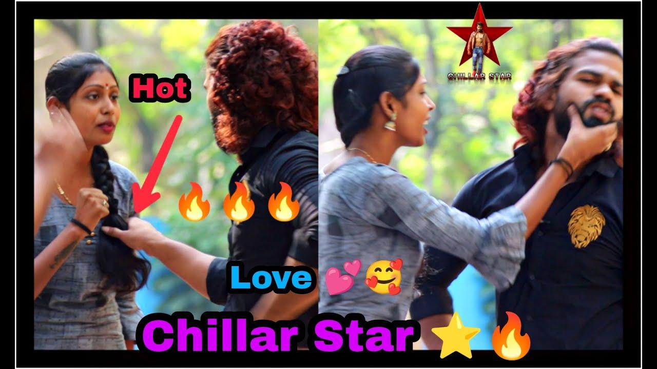 Chillar Star latest video || Love 💕🥰 proposal 🤩||