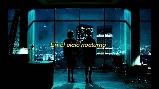 Arctic Monkeys - Black Treacle  *S U B ESPAÑOL*