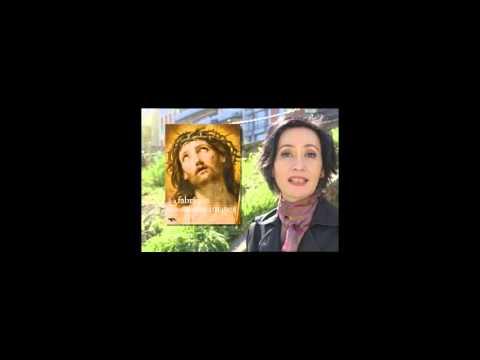 Vidéo Mag Bible diffusé mai 2015 lancement sujet_France 2