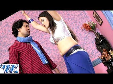 जवानी का इलाज -  Dinesh Lal - Bhojpuri Scenes from Patna Se Pakistan