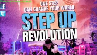 Step Up Revolution - Theme Song ²º¹²( normal)