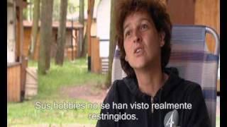 Volker Blum - Historia de un paciente en Diálisis Peritoneal Domiciliaria