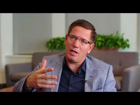 Criteo Expands With Better Targeting, Dynamic Video Ads