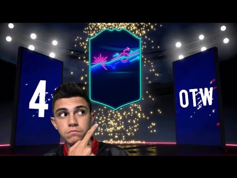 ONES TO WATCH PACK OPENING!